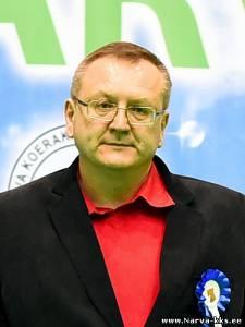 Viktor Avtuško